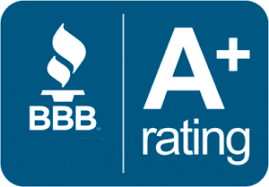 A+ Better Business Rated Auto Salvage Yard & Auto Parts Store